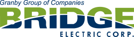Bridge Electric logo